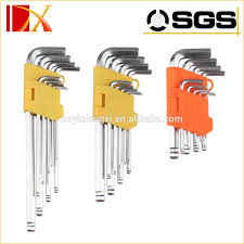 square head hex key set square head hex key set suppliers and