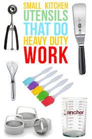 best 25 kitchen equipment ideas on pinterest kitchen utensils