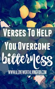 praise and thanksgiving verses 10 comforting psalms psalms to comfort the grieving overwhelmed