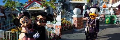 updated what to expect from 2015 mickey u0027s halloween party at