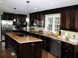 Kitchens Remodeling Ideas Kitchen Images Of Remodeled Kitchens And 35 Country Kitchen