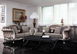 manchester sofa hollywoodhomes davinci bed room dining room
