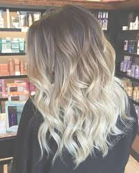 hambre hairstyles photos of ombre medium hairstyles showing 8 of 25 photos