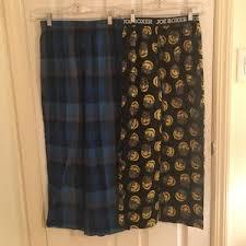 boys pajamas size 14 16 on poshmark