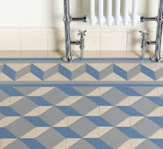 Floor Tiles For Bathroom 28 Original Traditional Bathroom Floor Tiles Eyagci