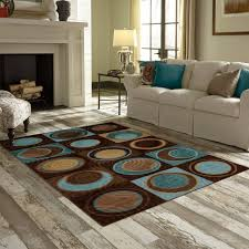 Washable Kitchen Throw Rugs by Coffee Tables Machine Washable Throw Rugs Better Homes And