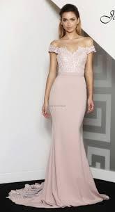 jadore j8033 latte lace dress brown online shopping modernpixel ca