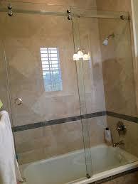 frameless serenity shower doors superior frameless shower