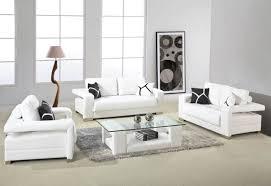 City Furniture Living Room Set Living Room Sets The Great Living Room Design Naindien