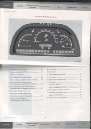 mercedes wiring diagrams technical schematics etc mercedes benz