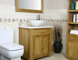 recommended bathroom vanity units for your bathroom u2014 all home