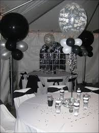 40th Bday Decorations 40th Birthday Party Themes And Ideas U2013 Hpdangadget Com
