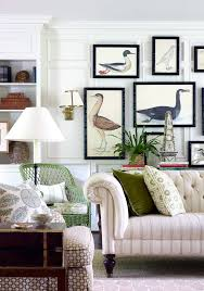 61 best sarah bartholomew design images on pinterest living
