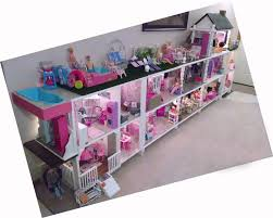 Best 25 Doll House Plans by Best 25 Barbie House Ideas On Pinterest Diy Dollhouse Diy Doll
