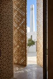 60 best mosque design images on pinterest mosque architects and