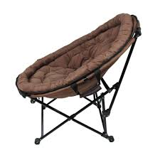 chaise lounge reading chaise lounge chairs beach chaisereading
