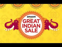 amazon black friday lightning deals times amazon india lightning deals trick youtube