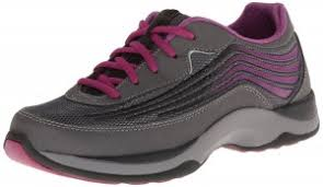 Most Comfortable Shoes For Working Retail Best Shoes For Walking Standing And Working On Concrete 2017