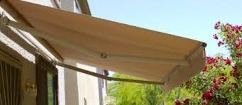 Mobile Awnings Awnings Full Boat Covers Key Largo Fl