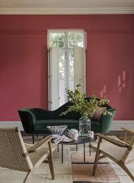 115 best living room decorating ideas images on pinterest