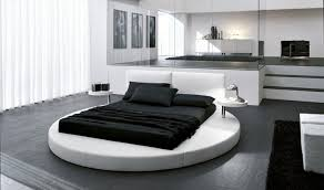exemple chambre photo deco chambre a coucher blanc