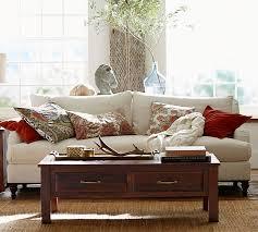 interior designs impressive pottery barn living room 178 best design trend classic images on pinterest living room