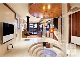 australian home interiors world of architecture interiors modern interiors representing