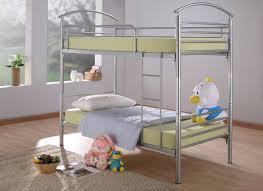 Atlas Bunk Bed Tch Decker Beds