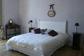 chambre d hote hauteville bed breakfast le mans le clos d hauteville