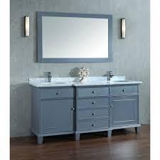 Mid Century Modern Bathroom Vanity Bathrooms Design Teak Bathtub Mid Century Modern Bathroom Vanity