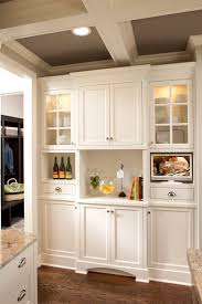 29 best kitchen cabinets images on pinterest kitchen cabinets