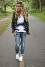how to rock the boyfriend jeans u2013 just trendy girls