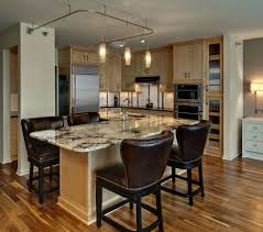 kitchen room 2017 kitchen wallpaper dark cabinets modern style