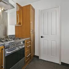 Interior 4 Panel Doors Interior Hollow Door Handballtunisie Org