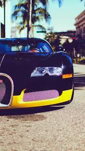 galaxy bugatti cars bugatti veyron usa sunlight roads palmtree wallpaper 71868