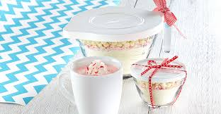 Gift Idea For Mom 7 Perfect Gift Ideas For Mom Cooking Gifts Pampered Chef Us Site