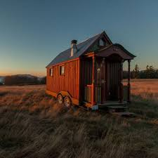 Cool Small Homes 60 Best Tiny House Movement Images On Pinterest Tiny House