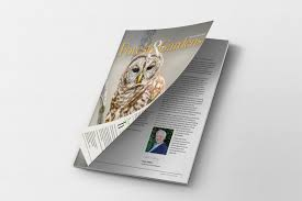 holden forests u0026 gardens impel creative a branding and visual