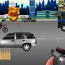 free shooting action game android apps on google play