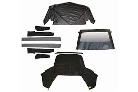 1995 mustang convertible top complete mustang convertible top replacement kits lmr
