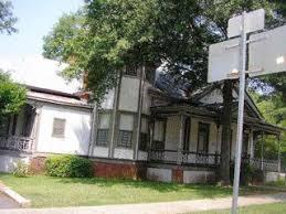 one bedroom apartments in milledgeville ga cheap apartments for rent in milledgeville ga zumper