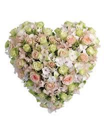 flowers for funerals funerals verdure floral design