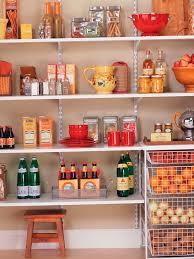 Kitchen Closet Ideas Kitchen Closet Ideas