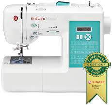 brother pc 420 sewing machine reviews u20ac u201c find and buy it here too