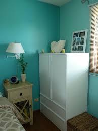 behr fan deck color selector wall color behr teal zeal jamaica bay www homedepot com buy paint