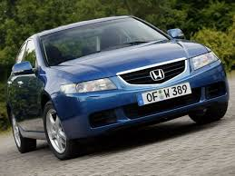 2003 honda accord horsepower honda accord sedan us specs 2002 2003 2004 2005 autoevolution