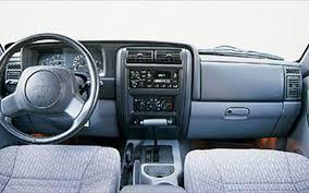 2001 Jeep Cherokee Sport Interior 1998 Jeep Cherokee Specs And Photos Strongauto