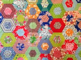 quilt pattern round and round pretty merry go round quilt pattern quilt pattern design