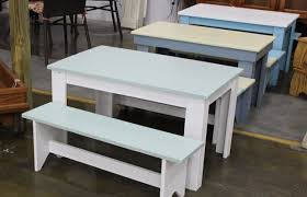 Tiny Accent Table by Inspiring Tiny House Tables Pictures Inspiration Surripui Net