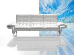 Sofa Made In Italy Dima Salotti Italian Design Ultra High Quality Leather Sofa Set